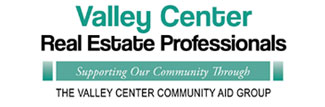 Valley Center Real Eastate Professionals